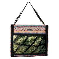 Gear & Accessories - Hay Bags - Equisential by Professionals Choice - Equisential Hay Bag