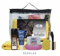 Gear & Accessories - Miscellaneous - Show Ring Shine Kit