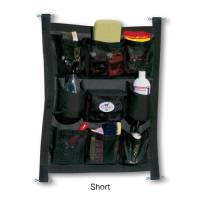 Gear & Accessories - Trailer Accessories - Professionals Choice - Professionals Choice Trailer Door Caddy