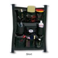 Gear & Accessories - Trailer Accessories - Professionals Choice - Professionals Choice Trailer Door Caddy