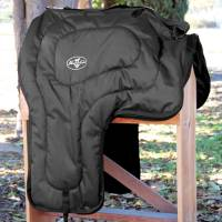 Professional's Choice Western Saddle Case - Image 2