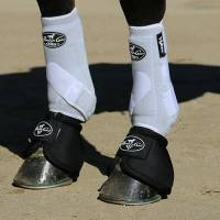 English - Boots & Wraps - Sports Medicine Boots