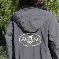 English - Gear & Accessories - Rider Apparel