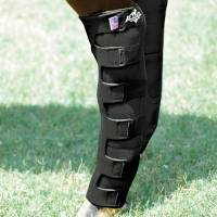 Western - Boots & Wraps - Therapeutic Boots