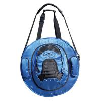 Western - Gear & Accessories - Rope Bags