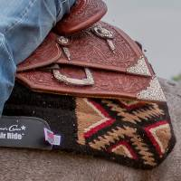 Western - Saddle Pads