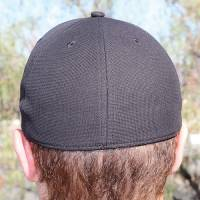 Professional's Choice Fitted Caps - Image 4