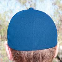 Professional's Choice Fitted Caps - Image 6