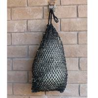 Gear & Accessories - Hay Bags - Hay Net Slow Feeder