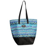Gear & Accessories - Miscellaneous - Tote Bag
