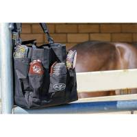 Gear & Accessories - Miscellaneous - Tack Tote