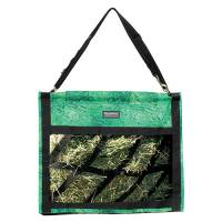 Gear & Accessories - Hay Bags - Equisential by Professionals Choice - ON Sale! Equisential Hay Bag