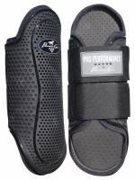 Pro Performance Hybrid Splint Boot - Image 5