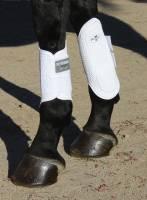 Pro Performance Hybrid Splint Boot - Image 3