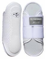 Medium White