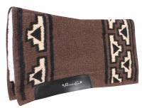 Comfort-Fit Navajo Pad - Image 2