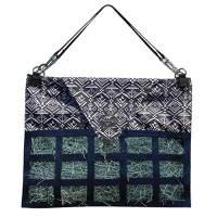 Gear & Accessories - Hay Bags - Medium Feed Hay Bag-SALE