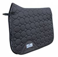 Saddle Pads - Dressage Pads - Steffen Peters by Professionals Choice - Professional's Choice VenTECH Dressage Saddle Pad