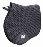 Saddle Pads - Jumping Pads - Steffen Peters by Professionals Choice - VenTECH Jump Pad