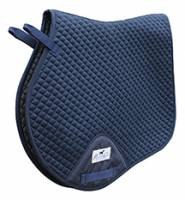 Steffen Peters by Professionals Choice - VenTECH Jump Pad