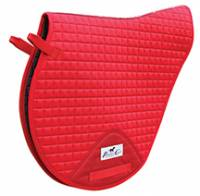 Saddle Pads - XC Pads - Steffen Peters by Professionals Choice -  VenTECH XC Pad
