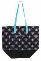 Gear & Accessories - Miscellaneous - Tote Bag