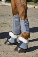 Boots & Wraps - Pro Performance - Pro Performance Hybrid Splint Boot