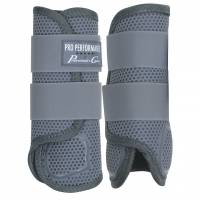 Pro Performance Elite XC FRONT Boots - Image 4