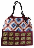 Gear & Accessories - Hay Bags - Scratch Free Hay Bag