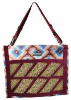 Equisential by Professionals Choice - Equisential Hay Bag