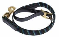 Professional's Choice Schutz Collection - Off Billets, Straps & Tiedowns - Ultimate Tiedown Strap BioThane®