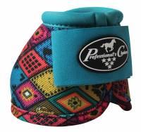 Ranchero