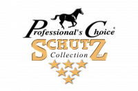 Schutz Leather - Professional's Choice Schutz Collection