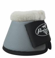 All-Purpose Bell Boots - with Fleece - Image 2