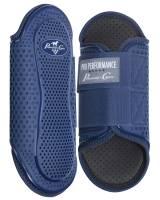 Pro Performance Hybrid Splint Boot - Image 11