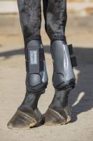 Boots & Wraps - Pro Performance - Pro Performance Show Jump FRONT Boots