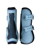 Pro Performance Open Front Boots with TPU Fasteners - Image 5