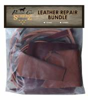 Professional's Choice Schutz Collection - Misc. - Leather Repair Bundle