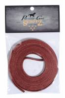 Bulk Saddle Strings - 12 pack - Image 3