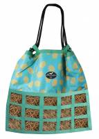 Clearance - Gear & Accessories - Scratch Free Hay Bag