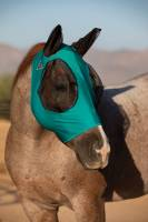 Professionals Choice - Comfort Fit Lycra Fly Mask - Image 7