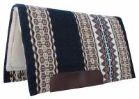 Saddle Pads - Work Pads - Mesquite Saddle Pad