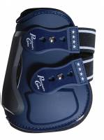 Pro Performance REAR Boots with TPU Fasteners - Image 5
