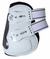 Pro Performance REAR Boots with TPU Fasteners - Image 6