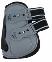 Pro Performance REAR Boots with TPU Fasteners - Image 4