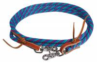 Assorted Roper Reins - Image 4