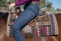 Mesquite Saddle Pad - Image 5