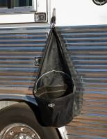 Gear & Accessories - Trailer Accessories - Hanging Bucket Holder
