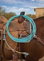 Bungee Rope Holder - Image 1
