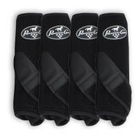 Boots & Wraps - Sports Medicine Boots - Professionals Choice - SMB 3 Value 4-Pack